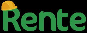 Rente Logo