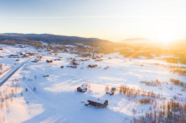 Avoimet Työpaikat Etelä-Karjala